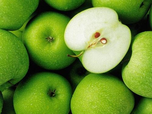 Pommes[1]