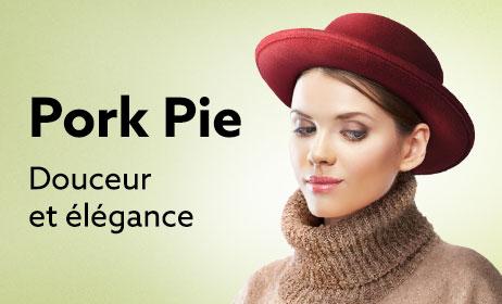 0358-SKL-INSERT-PorkPie-462x280px
