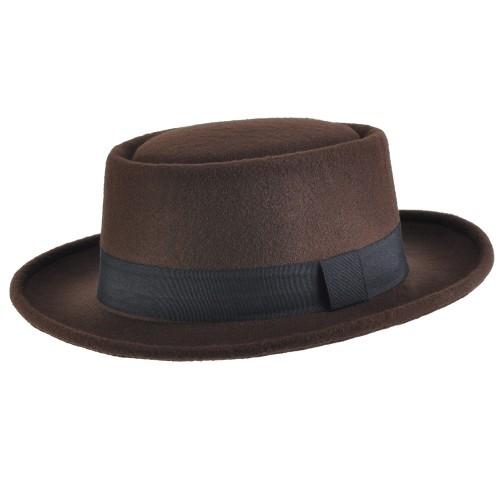 CP-00598-F10-chapeau-feutre-marron_m