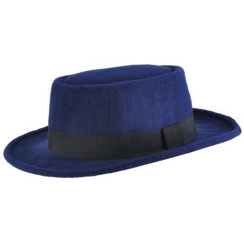 CP-00599-F10-chapeau-feutre-bleu-marine_m