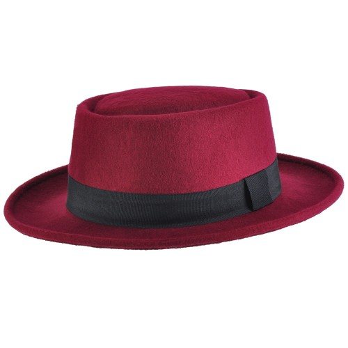 CP-00602-F10-chapeau-feutre-rouge-bordeaux_m