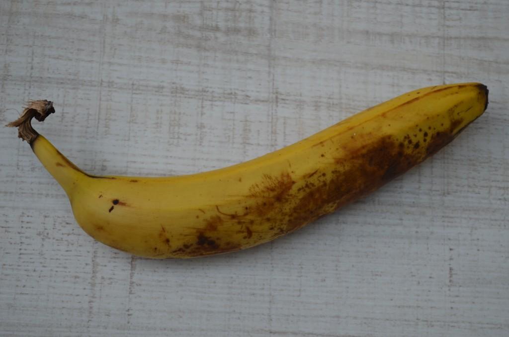 Masque-à-la-banane/msque-anti-rides-maison