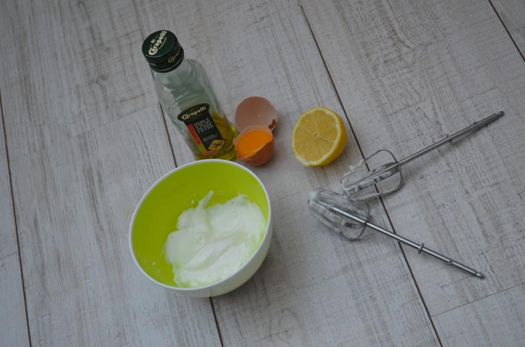 Soins-anti-rides-maison-masque-aux-blancs-d'oeufs