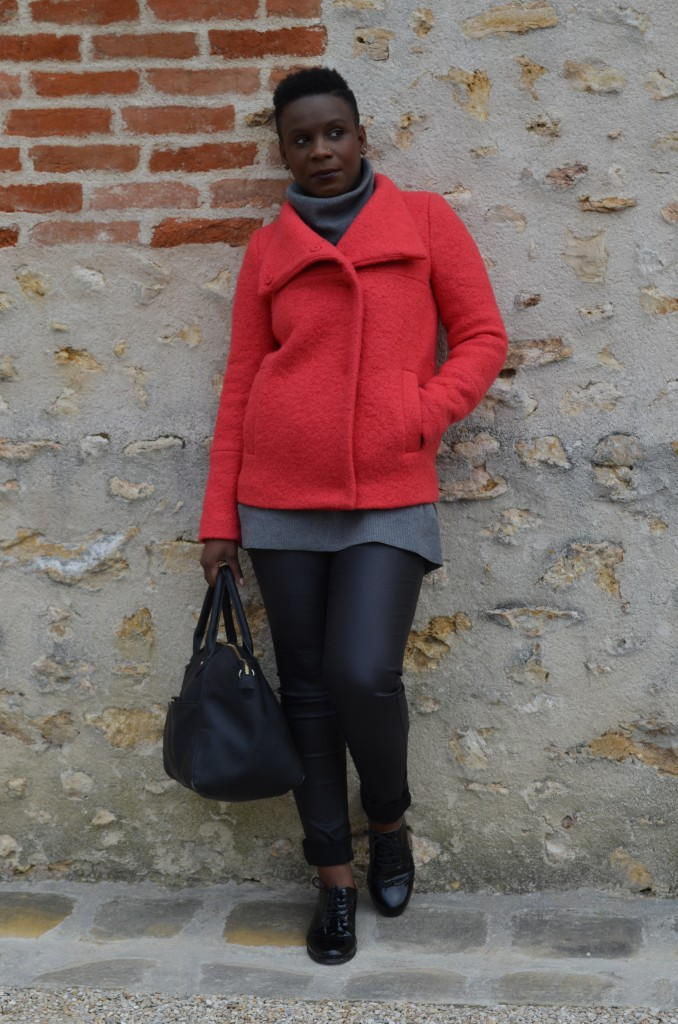 Inspiration-look-hiver-couleur