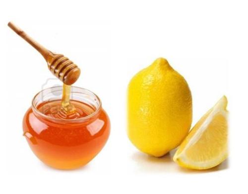 miel-et-citron