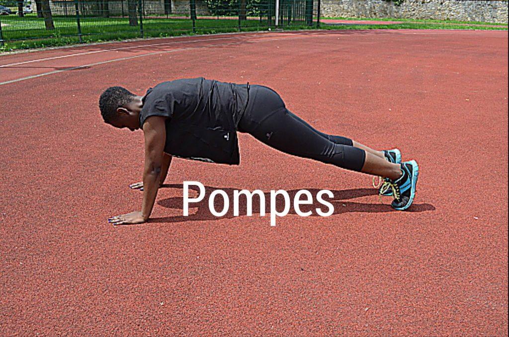 4_min_pour_mincir_pompes