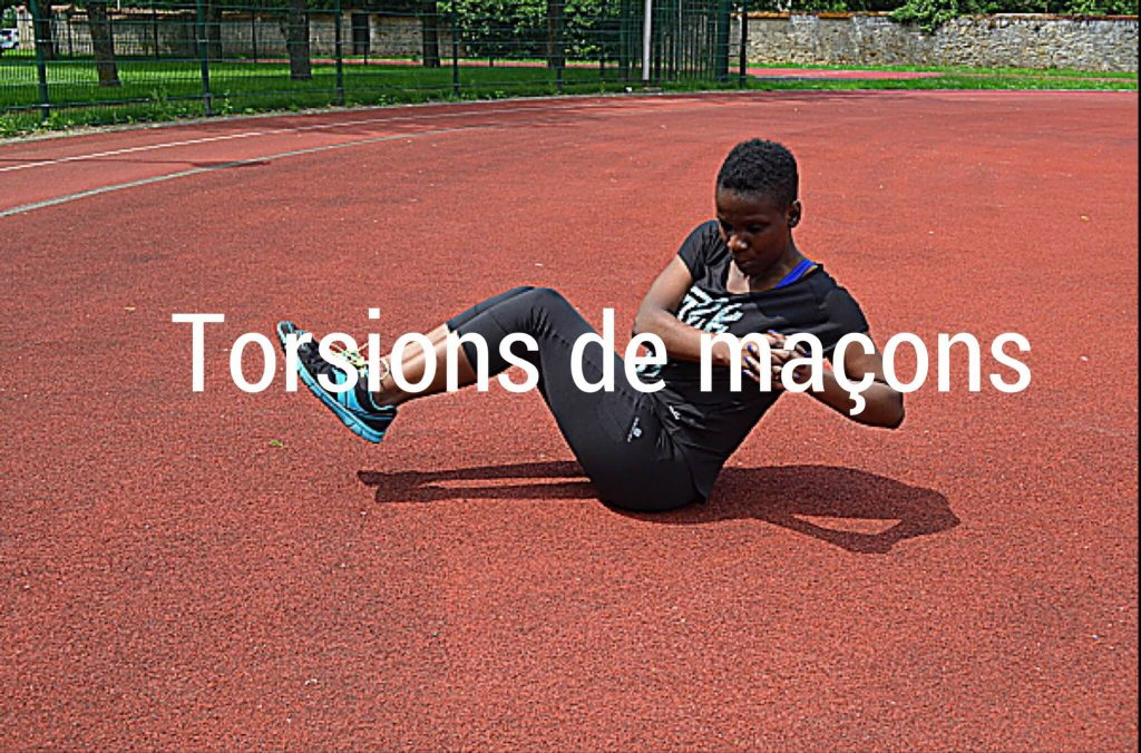 torsions_de_maçons_deltreylicious