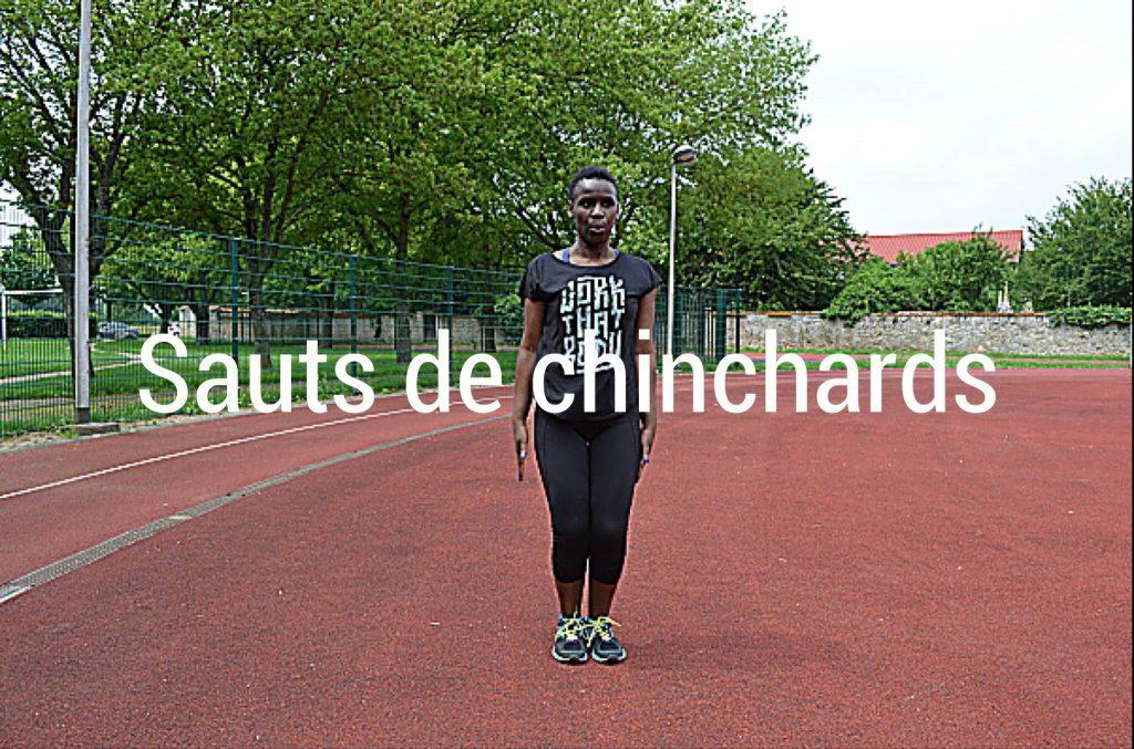 sauts_de_chinchards_deltreylicious