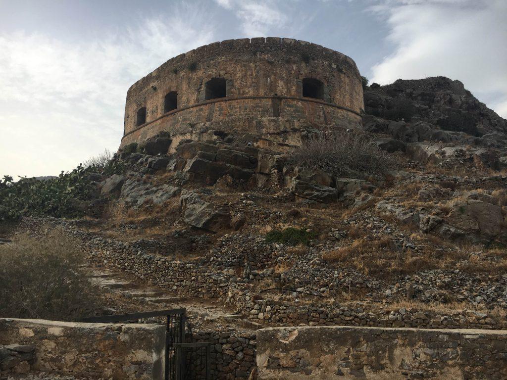 img_0718_mes_vacances_en_crete