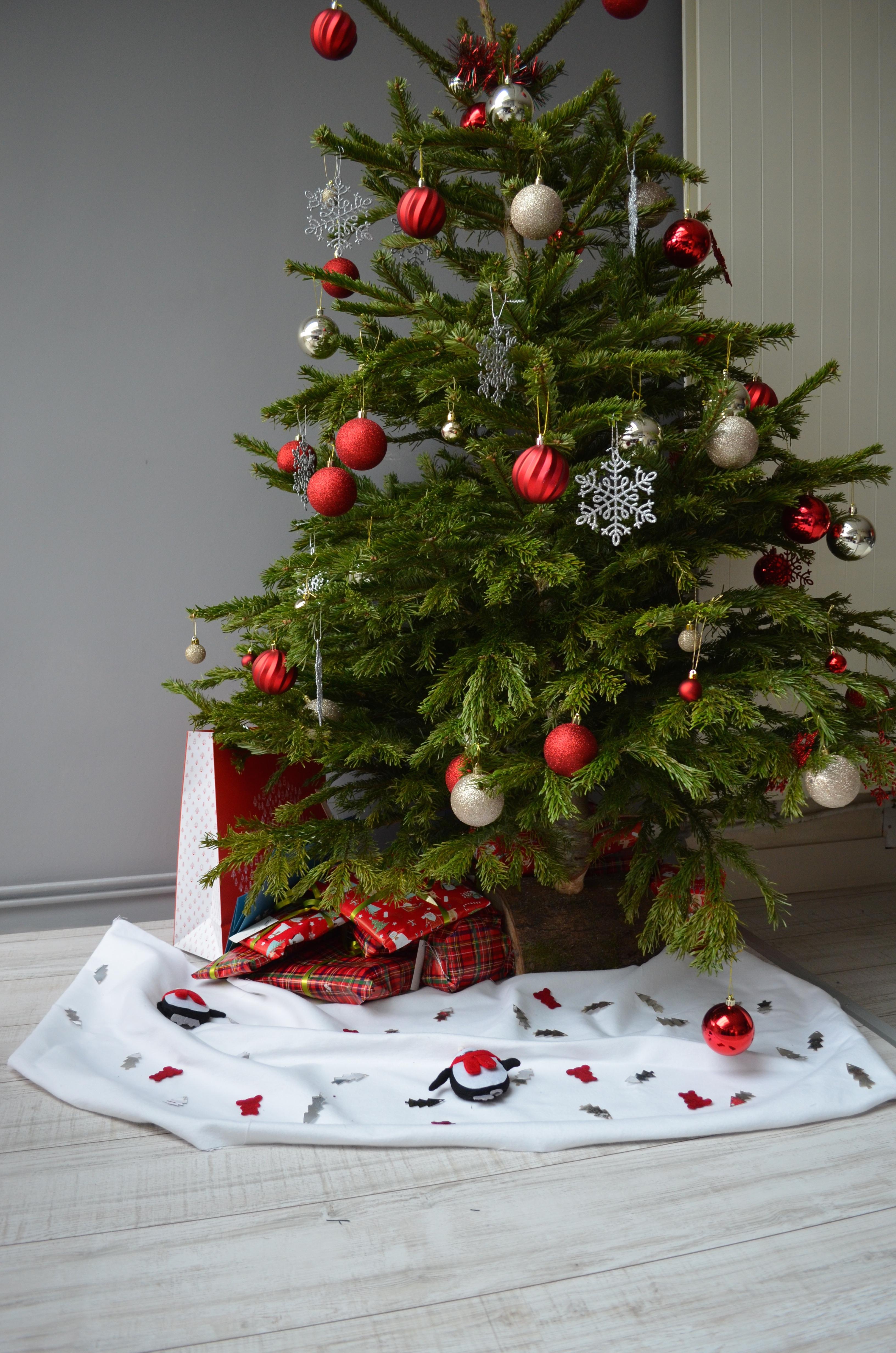 Mes cadeaux de no l faits maison 2 - Mes cadeaux de noel ...