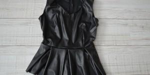 Cours de couture #46