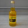 L'huile de moutarde : une huile bénéfique pour les cheveux !