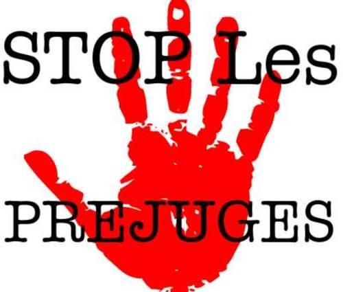 stop_aux_préjugés