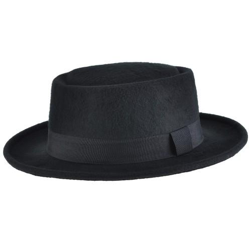 CP-00597-F10-chapeau-feutre-noir_m