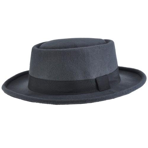 CP-00600-F10-chapeau-feutre-gris_m