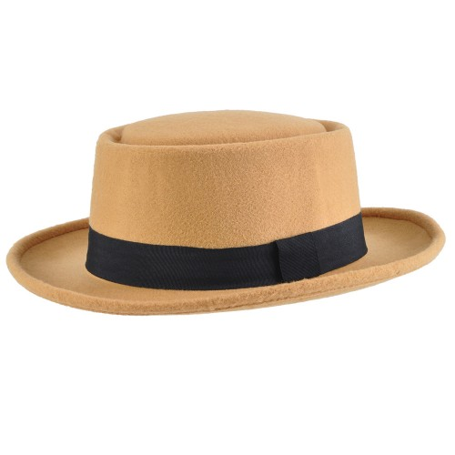 CP-00601-F10-chapeau-feutre-beige_m