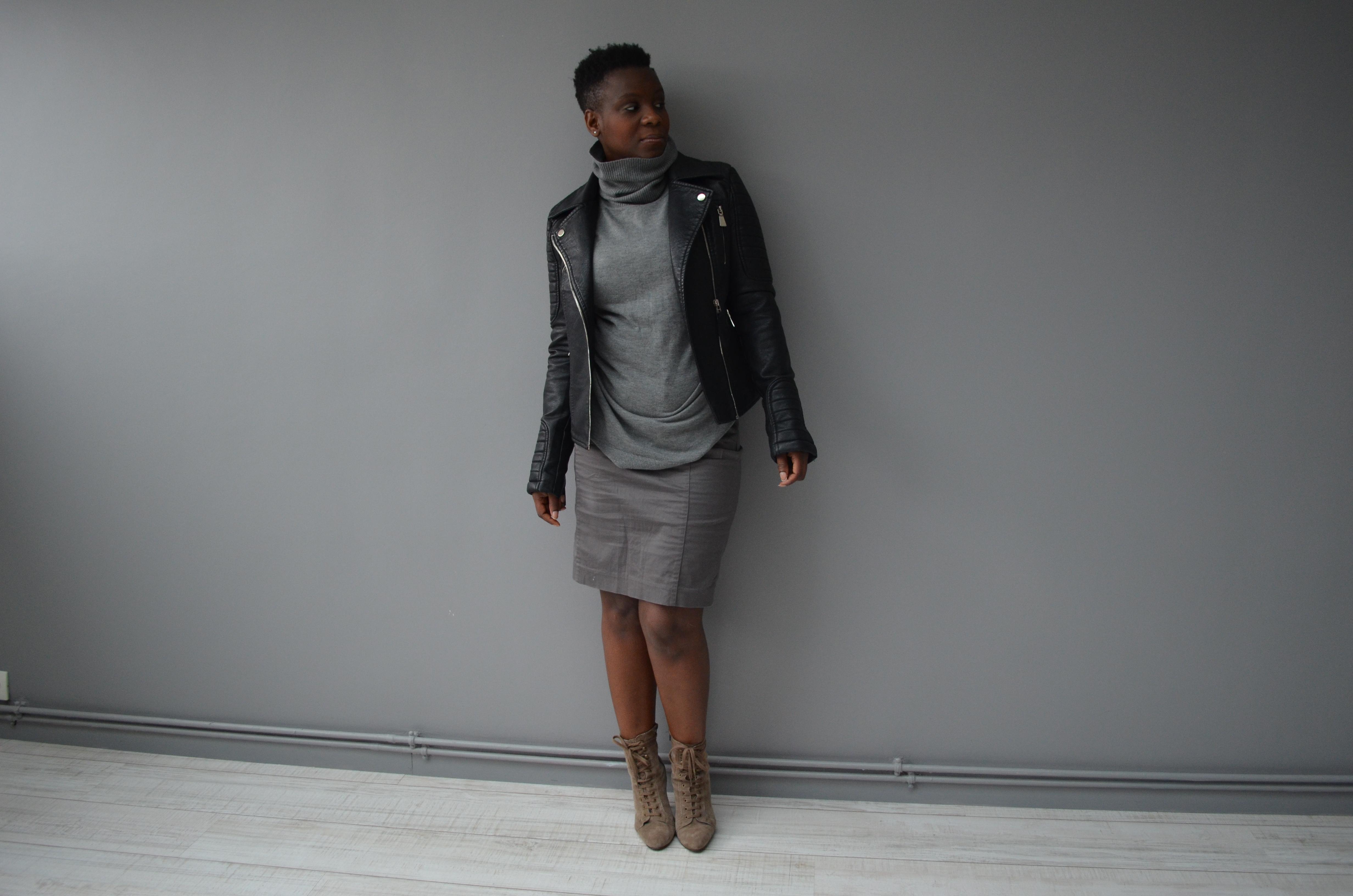 comment-s'habiller-avec-style