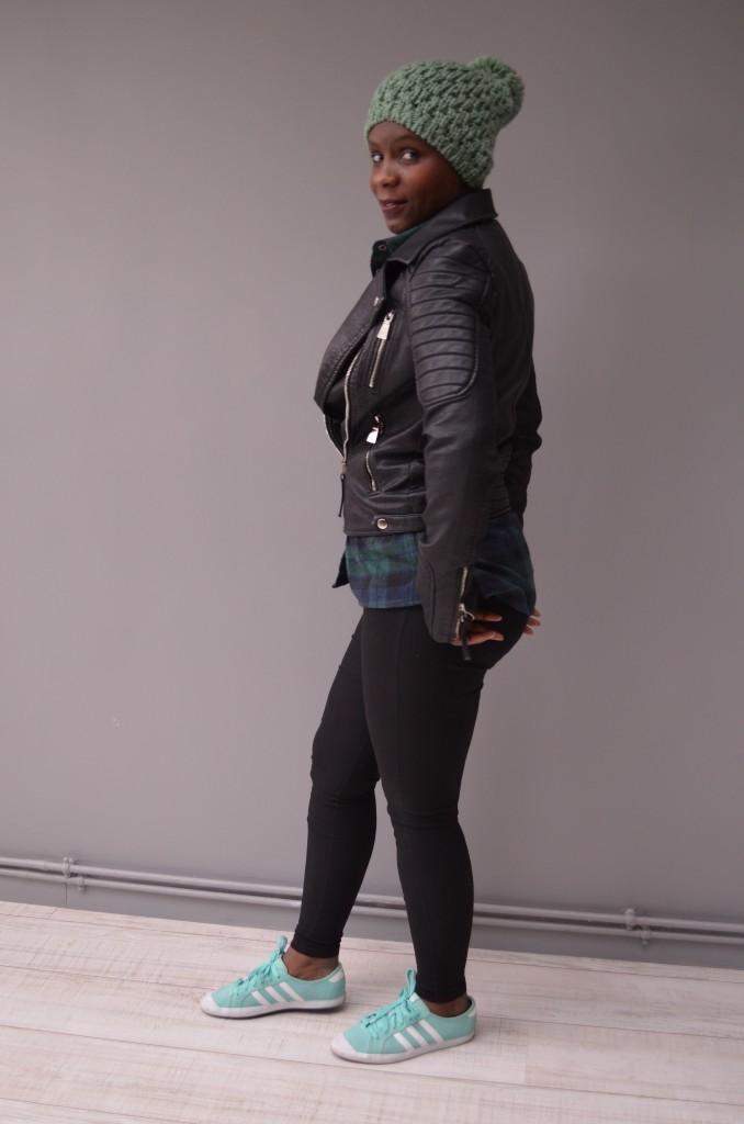 veste-motarde-femme