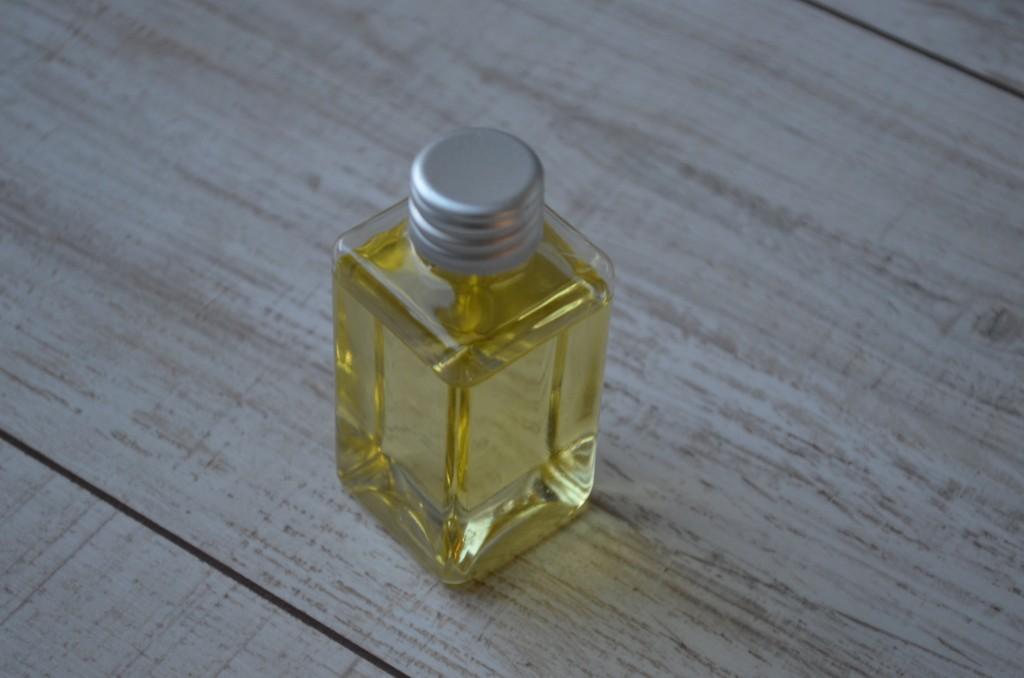huile-anti-rides-maison