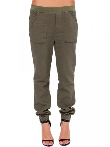 Wishlist new chic- pantalon