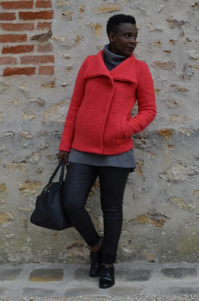 Idée-look-d'hiver-couleur