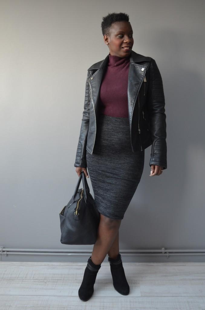 Inspiration-look-jupe-fourreau