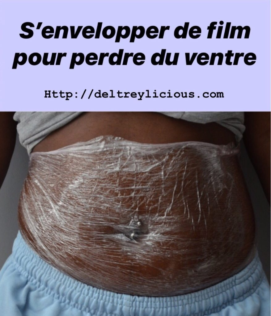 film_plastique_ventre