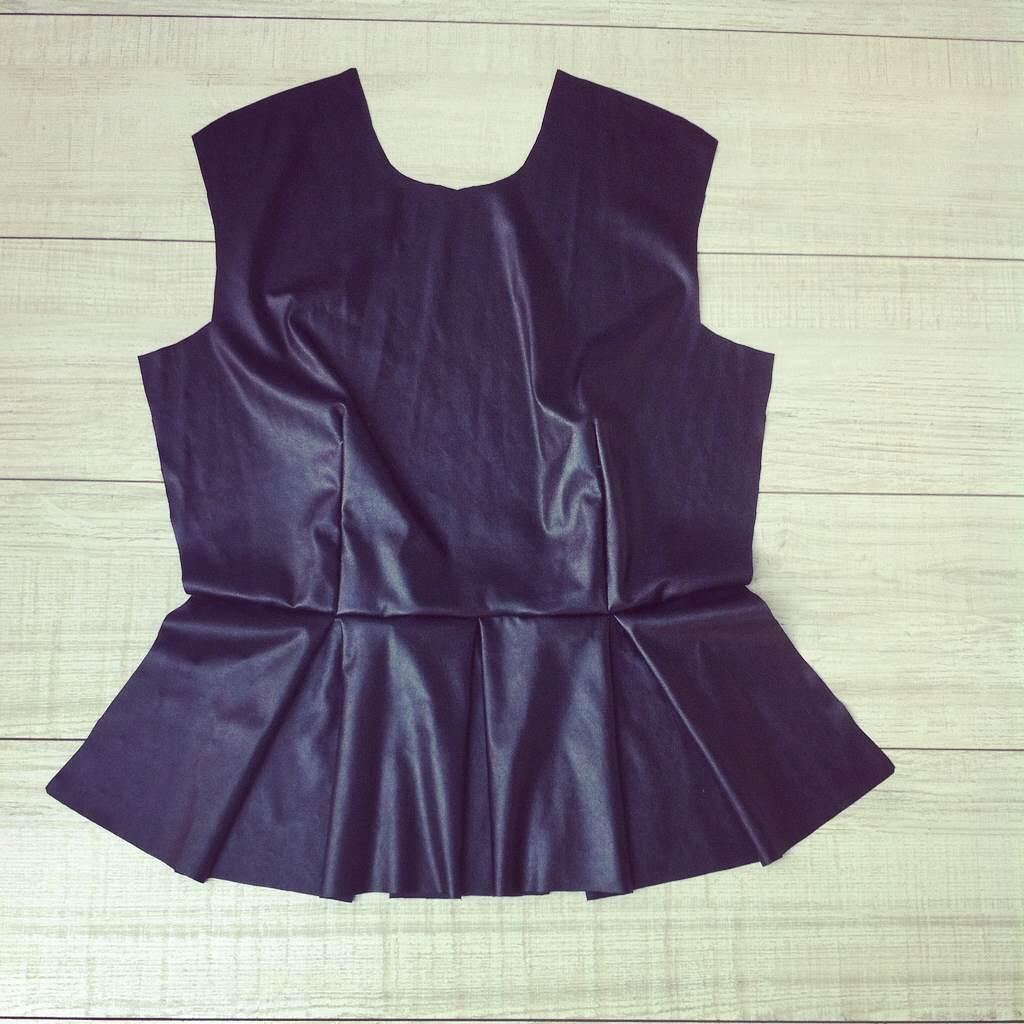 IMG_7095_deltreylicious_cours de couture_45