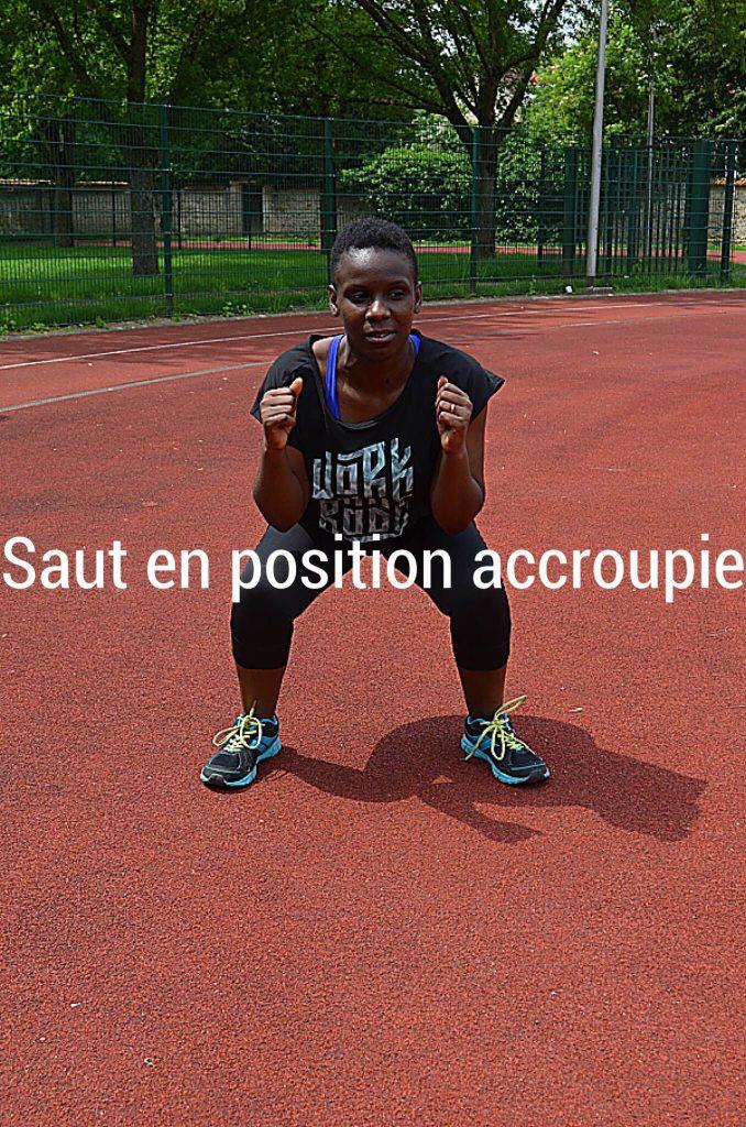 4_min_pour_mincir_saut_position_accroupie