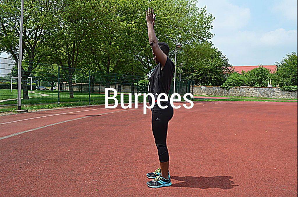 Burpees_deltreylicious
