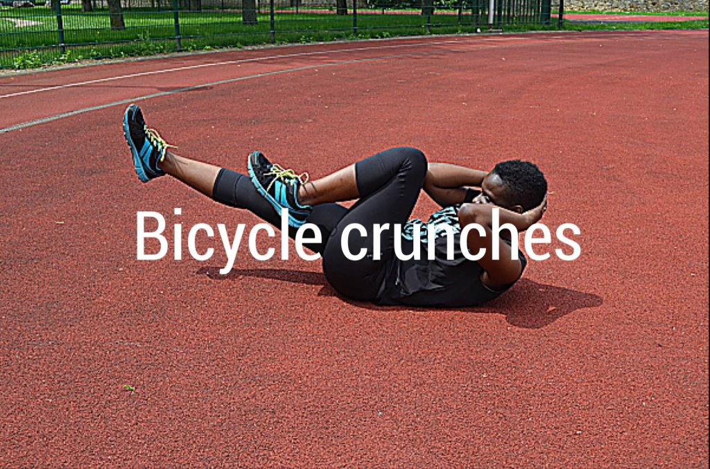 bicycle_crunches_deltreylicious