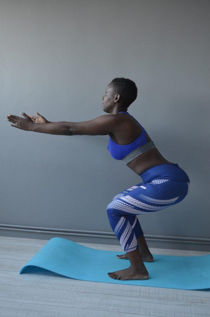 squat-pour-lutter-contre-la-cellulite