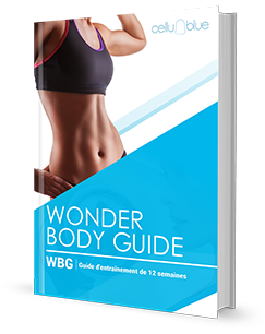 book_wonder_body_guide