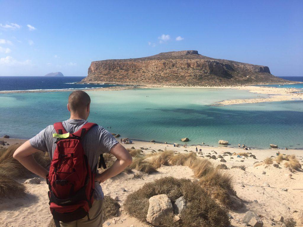 img_1063_partir_en_crete_balos_beach