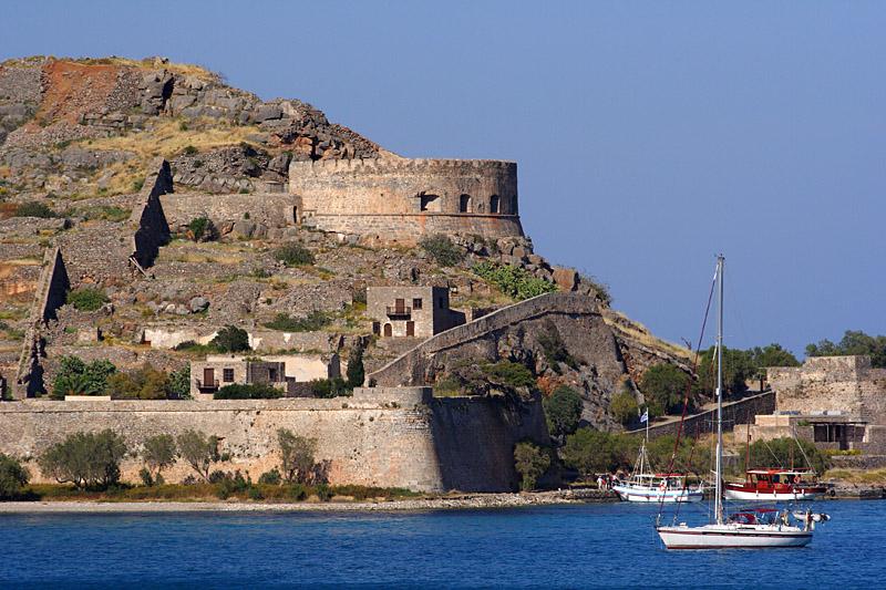 voyage-romantique-crete-1