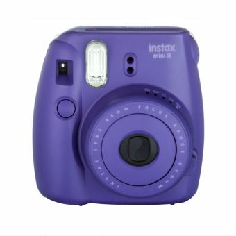 appareil-photo-instantane-fujifilm-instax-mini-8-violet