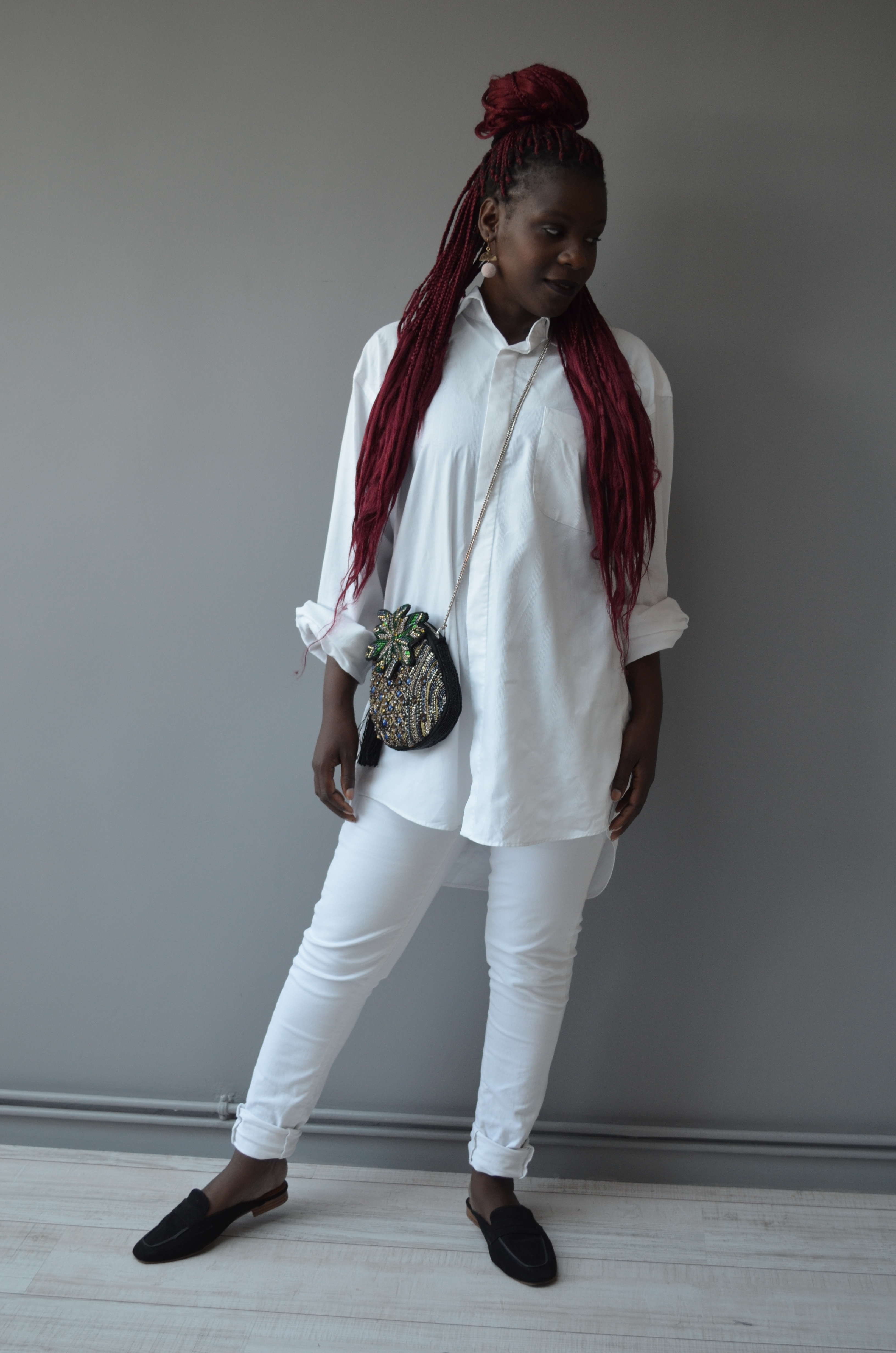 all_white_look