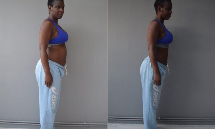 Trucs et astuces pour maigrir vite