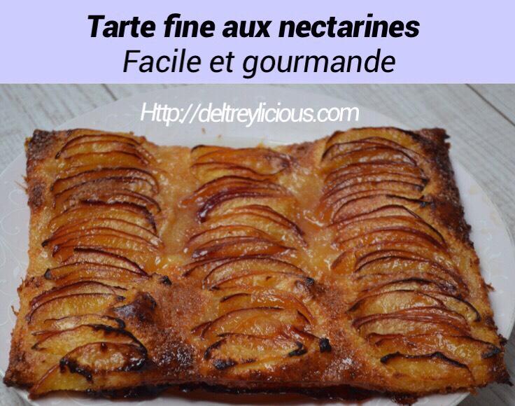 Tarte_fine_aux_nectarines