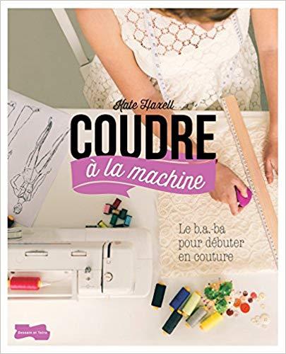 Coudre_à_la_machine_deltreylicious
