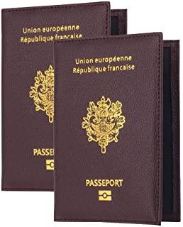 Protège_passeport_deltreylicious