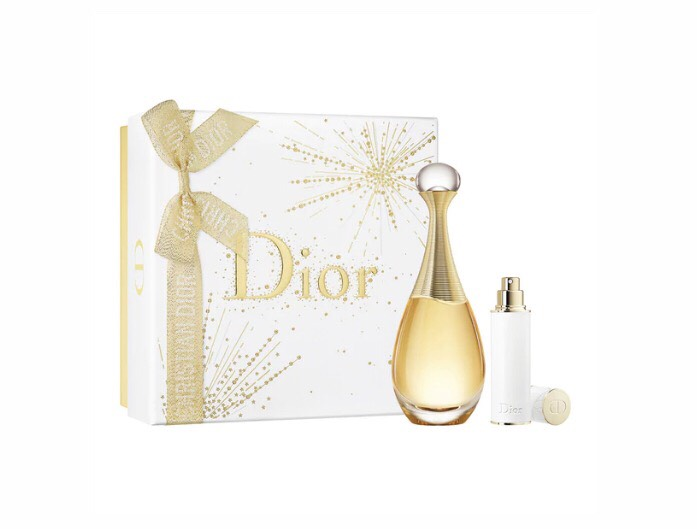 dior_parfum_deltreylicious