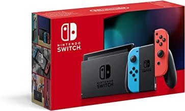 Nintendo_switch_idées_cadeaux_noel_deltreylicious