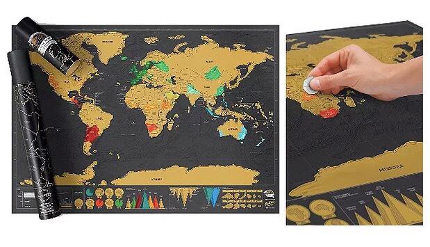 Carte_du monde_à_gratter