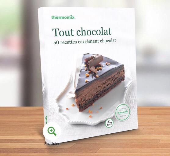 Livre_de_recettes_chocolat_deltreylicious