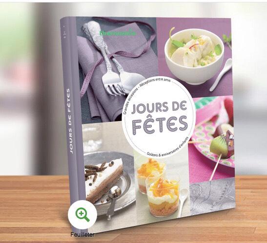 Livre_recettes_fêtes