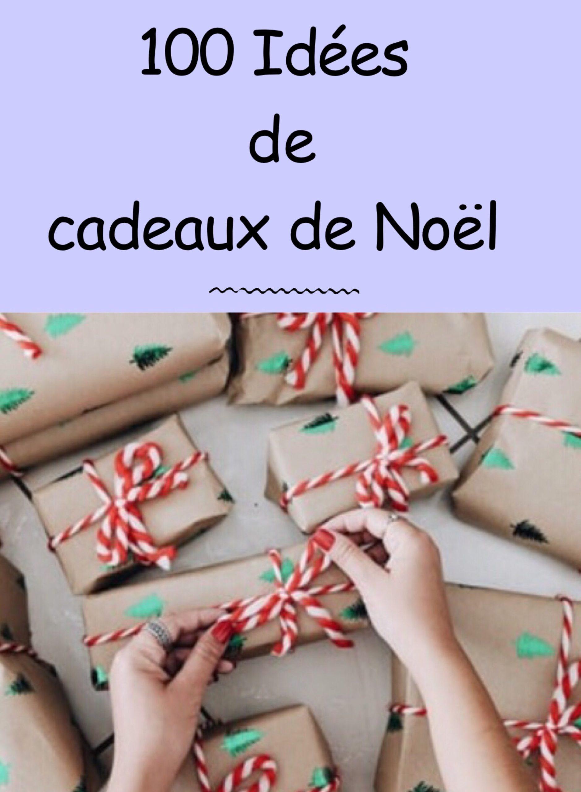 Idée_cadeaux_noël