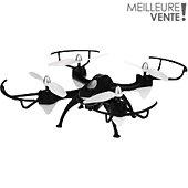 drone_idées_cadeaux_noel