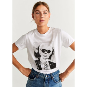 T-shirt_lagerfeld_IDKDONoel_deltreylicious